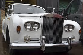 classic rolls royce phantom classic rolls silver cloud reforma uk