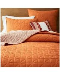 west elm coverlet get this amazing shopping deal on west elm nomad coverlet twin