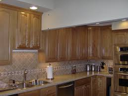 28 woodcraft kitchen cabinets kitchens archives page 2 of 3