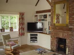 Corner Media Units Living Room Furniture Corner Tv Units For Living Room Coma Frique Studio 6337d2d1776b