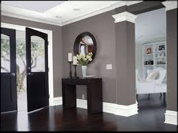 living room best ideas about accent wall ideas on grey walls