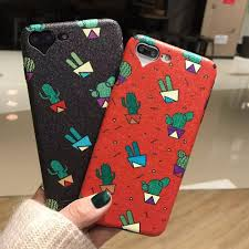 iphone pot reviews online shopping iphone pot reviews on