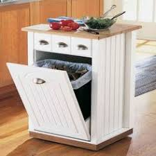 small kitchen island on wheels 60 types of small kitchen islands carts on wheels 2018