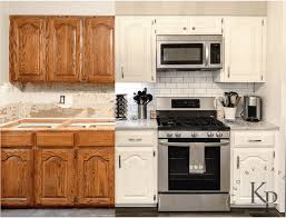 can oak cabinets be painted white can you paint oak cabinets white page 1 line 17qq