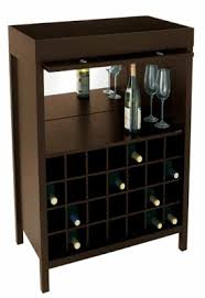 Small Bar Cabinet Furniture Bar Cabinets Picture Home Bar Design