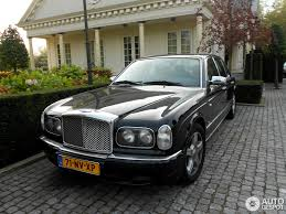 red bentley wallpaper bentley arnage red label lwb 4 april 2012 autogespot