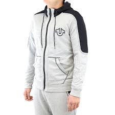 sporty and stylish this versatile knit hoodie in a comfort