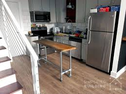 Moveable Kitchen Islands 23 Best Kitchen Islands U0026 Carts Images On Pinterest Kitchen