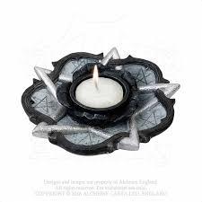 Light Holder Rose Of Otrolanus T Light Holder V33 Candle Holders U0026 Tea