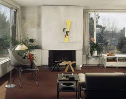 Design Style  International Style  A Beautiful Mess - New style interior design