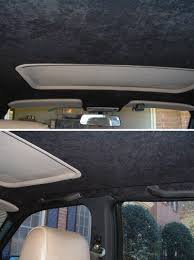 bmw e36 3 series headliner replacement 1992 1999 pelican
