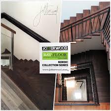 Designers Image Laminate Flooring Staircase Wood Design Jotterwood Vinyl Flooring Singapore