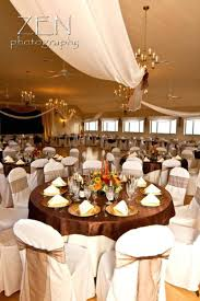 mountainview manor weddings get prices for wedding venues in ny
