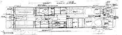 bus conversion floor plan bus rv conversion floor