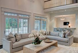 Living Room L Shaped Sofa 21 L Shaped Sofa Designs Ideas Plans Design Trends Premium