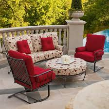 Patio Furniture Memphis by Wilson And Fisher Outdoor Furniture Patio Outdoor Decoration