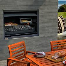 jetmaster quadro outdoor wood fire turfrey
