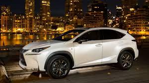 lexus hybrid 2017 2016 lexus nx 300h hybrid fwd carsfeatured com