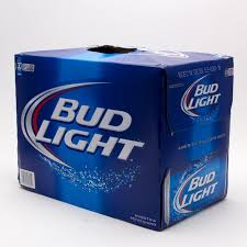 bud light can oz bud light 12oz can 30 pack beer wine and liquor delivered to