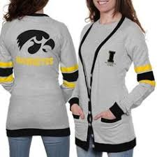 iowa hawkeye sweater womens adidas iowa hawkeyes track jacket of iowa