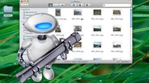 am駭agement d un bureau automate just about anything on your mac no coding required