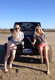 hatari jeep 2330 best reasons to own a jeep images on pinterest jeep truck