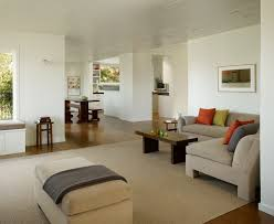 paint wood paneling living room traditional with natural light