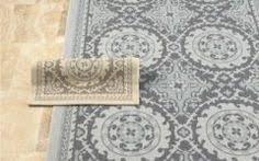 outdoor rugs only coupon outdoor rugs only coupon home design