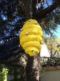 bumblebee pinata bee hive pinata by smashingfuncreations on etsy 50 00 craft