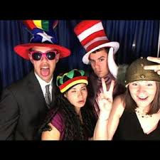 photo booth rental ma viral booth photo booth rentals photo booth rental