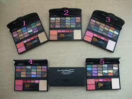 mac pro makeup kit uk ideas tips and tutorials