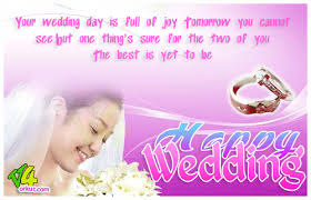 wedding wishes sms wedding wishes search happy anniversary