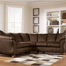 best affordable sectional sofa ashley furniture sectional sofas is the best sectional sofa ideas is