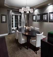 How To Decorate A Dining Room Wall Unique Dining Room Ideas With Interior Design For Home Remodeling
