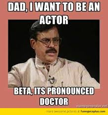 Funny Doctor Memes - desi meme doctor funny pictures