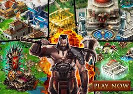 How To Play War by Game Of War Find Apps