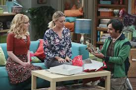 Big Bang Theory Fun With Flags Episode The Big Bang Theory Recap Contracts In Shelvetica