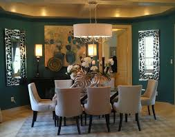 Download Teal Dining Rooms Gencongresscom - Teal dining room
