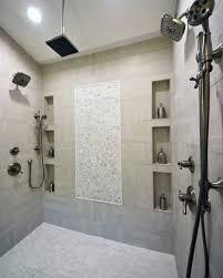 bathroom shower niche ideas top 70 best shower niche ideas recessed shelf designs