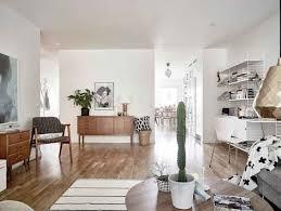 ek home interiors design helsinki 303 best interior design scandinavian nordic decor interior