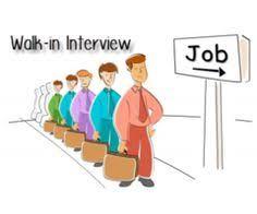 waitress interview tips restaurant in karama is looking for waitress server jobs in
