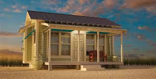 Small Mother In Law House Small Modular Cottages Cottages Cabins Check Out The Newest