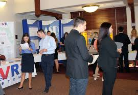Cci Help Desk Cci To Host 2014 Spring Career Fair On Feb 24 U2013 News U0026 Events