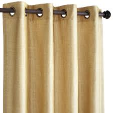 Ikea Panel Curtain Ideas by Orange Patterned Curtains Ritzy Double Slice White And Orange