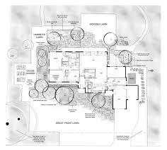Serenity Floor Plan Serenity Garden In Northampton