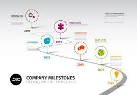 ppt timeline template creative timeline template expin franklinfire co