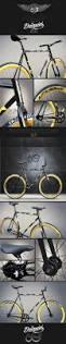 best 25 single speed bicycle ideas on pinterest single gear