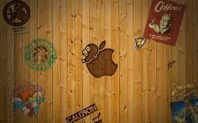 3d bars wallpapers wood wallpaper apple 3d hd desktop wallpapers 4k hd