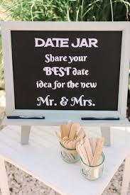 for your wedding 12 ways to make your wedding interactive weddings and