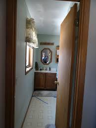 walk in shower master bathroom photos mcfarland wi